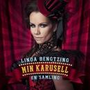 Min karusell - En samling/Linda Bengtzing