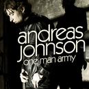 One Man Army/Andreas Johnson