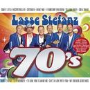 70's/Lasse Stefanz