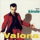 Valona/Johan Kinde