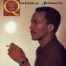 Quincy's Home Again/Quincy Jones