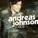 Solace/Andreas Johnson