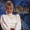 Jul med tradition/Anita Lindblom