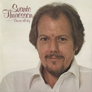 Den är till dej/Svante Thuresson