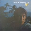 Iris/Marie Bergman