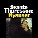 Nyanser/Svante Thuresson
