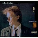 Verklighetens afton/John Holm