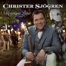 Kramgoa låtar 2011/Christer Sjögren
