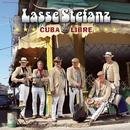 Cuba Libre/Lasse Stefanz