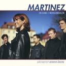 En dans i morgonsolen/Martinez