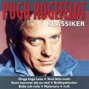 Klassiker/Pugh Rogefeldt