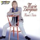 Marie's Bästa/Marie Bergman