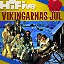 Hi Five: Vikingarnas Jul/Vikingarna