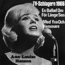 En ballad om för länge sen/Ann-Louise Hanson