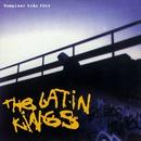 Kompisar från förr/The Latin Kings