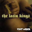 Fint väder/The Latin Kings