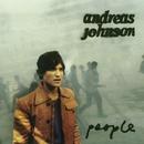 People/Andreas Johnson