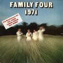 1971/Family Four