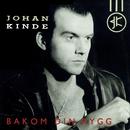 Bakom din rygg/Johan Kinde