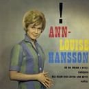 Är du ensam i kväll/Ann-Louise Hanson