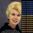 Vita rosor från Aten/Ann-Louise Hanson