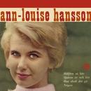 Hälften så kär/Ann-Louise Hanson