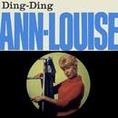Ding-Ding/Ann-Louise Hanson