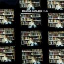Elin/Magnus Carlson