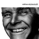 Vakta min ensamhet/Niklas Strömstedt