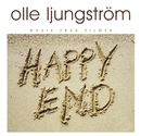 Happy End/Olle Ljungström