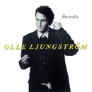 Överallt/Olle Ljungström