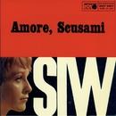 Amore scusami/Siw Malmkvist