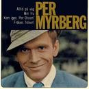 Alltid på väg/Per Myrberg