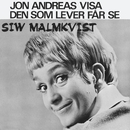 Jon Andreas visa/Siw Malmkvist