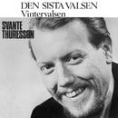 Den sista valsen/Svante Thuresson