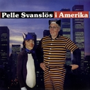 Pelle Svanslös i Amerika/Various artists