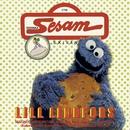 Svenska Sesamskivan/Various artists
