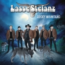 Rocky Mountains/Lasse Stefanz