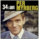 34:an/Per Myrberg