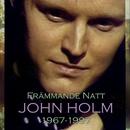 Främmande natt/John Holm