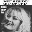 Gröna små äpplen/Monica Zetterlund