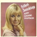 Fröken Svensktopp/Ann-Louise Hanson