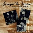 Swingin' In Sweden/Various artists