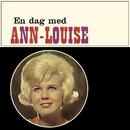 En dag med Ann-Louise/Ann-Louise Hanson