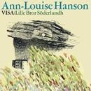 Sjunger visor av Lille Bror Söderlundh/Ann-Louise Hanson