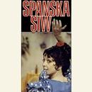 Spanska Siw/Siw Malmkvist