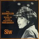 Från jazzbacillen till balladen om det stora slagsmålet på Tegelbacken/Siw Malmkvist