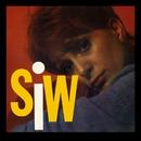 Siw 2/Siw Malmkvist