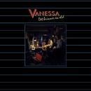 Det brinner en eld/Vanessa