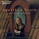 Maritza's bästa/Maritza Horn